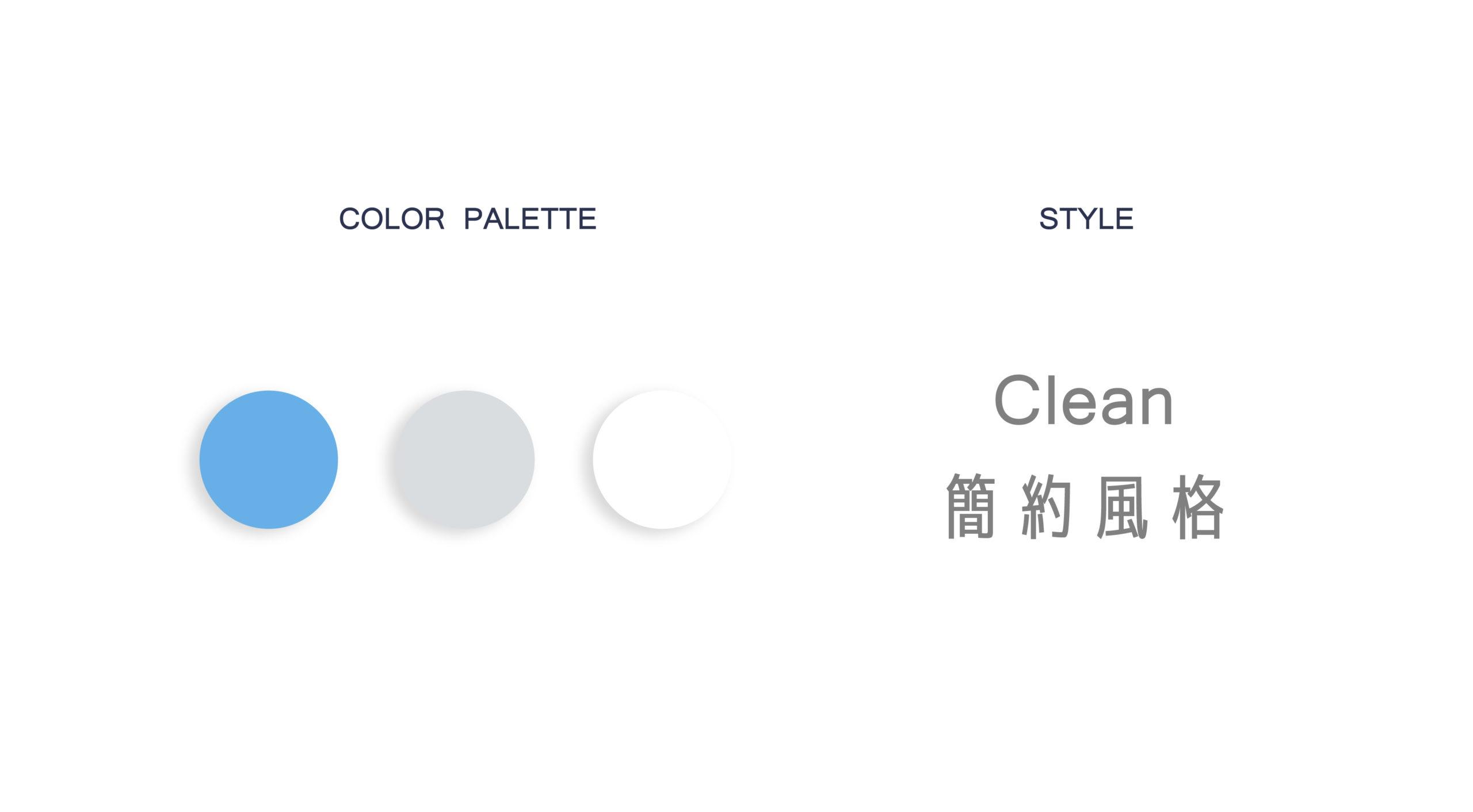 _官網_portfolio更新_1205-12-scaled.jpg