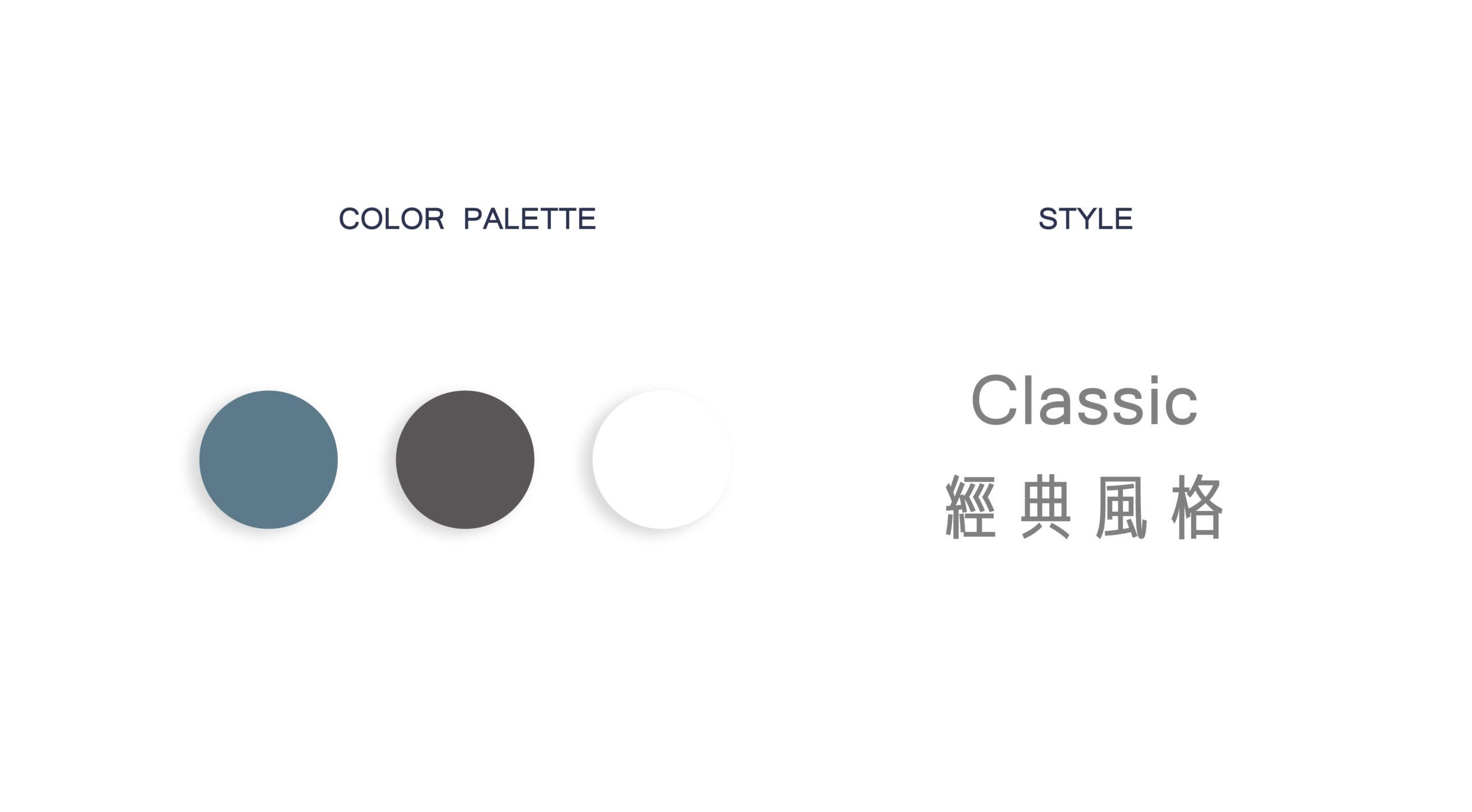 _官網_portfolio更新_1205-18-scaled.jpg