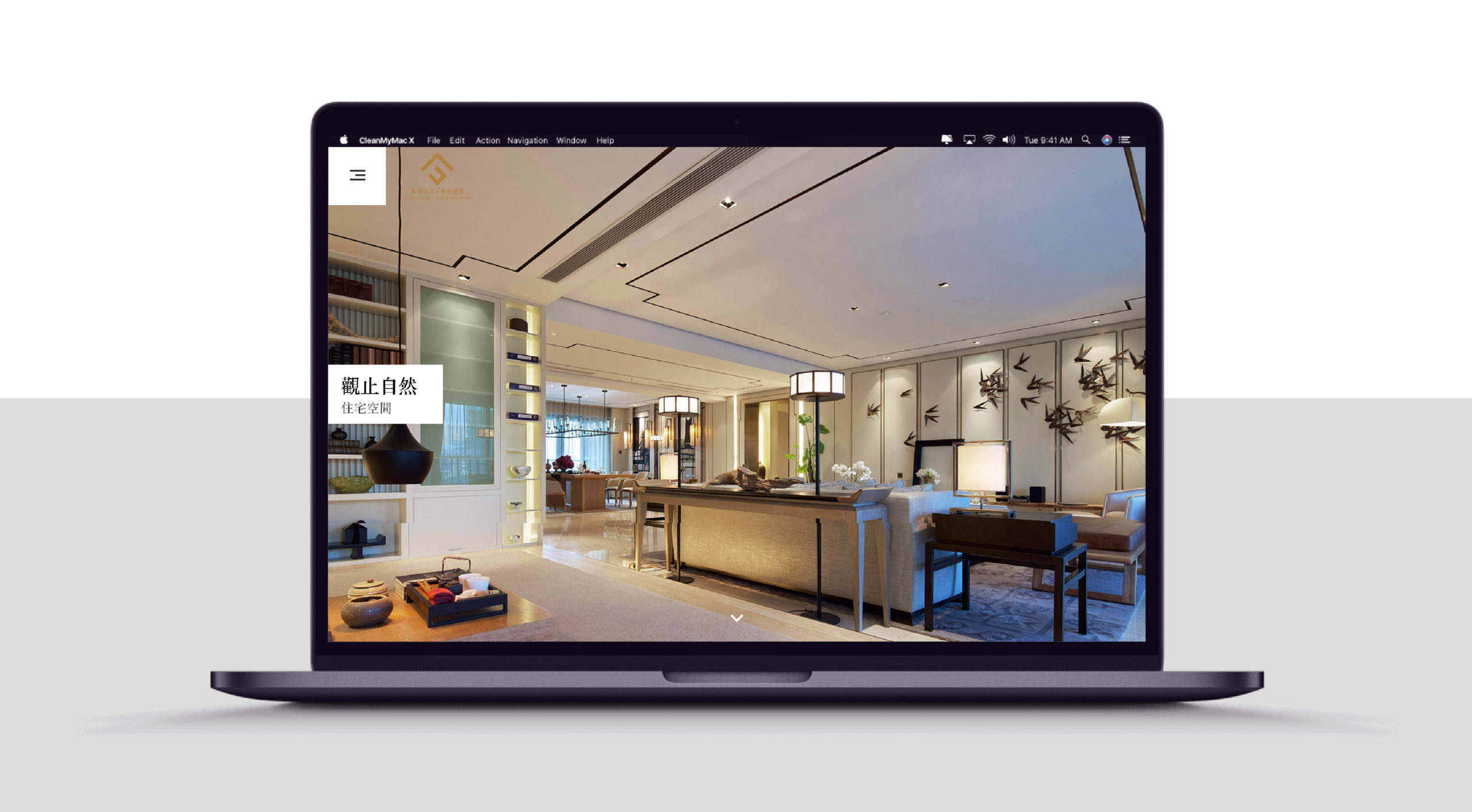 _官網_portfolio更新_1205-13-scaled.jpg