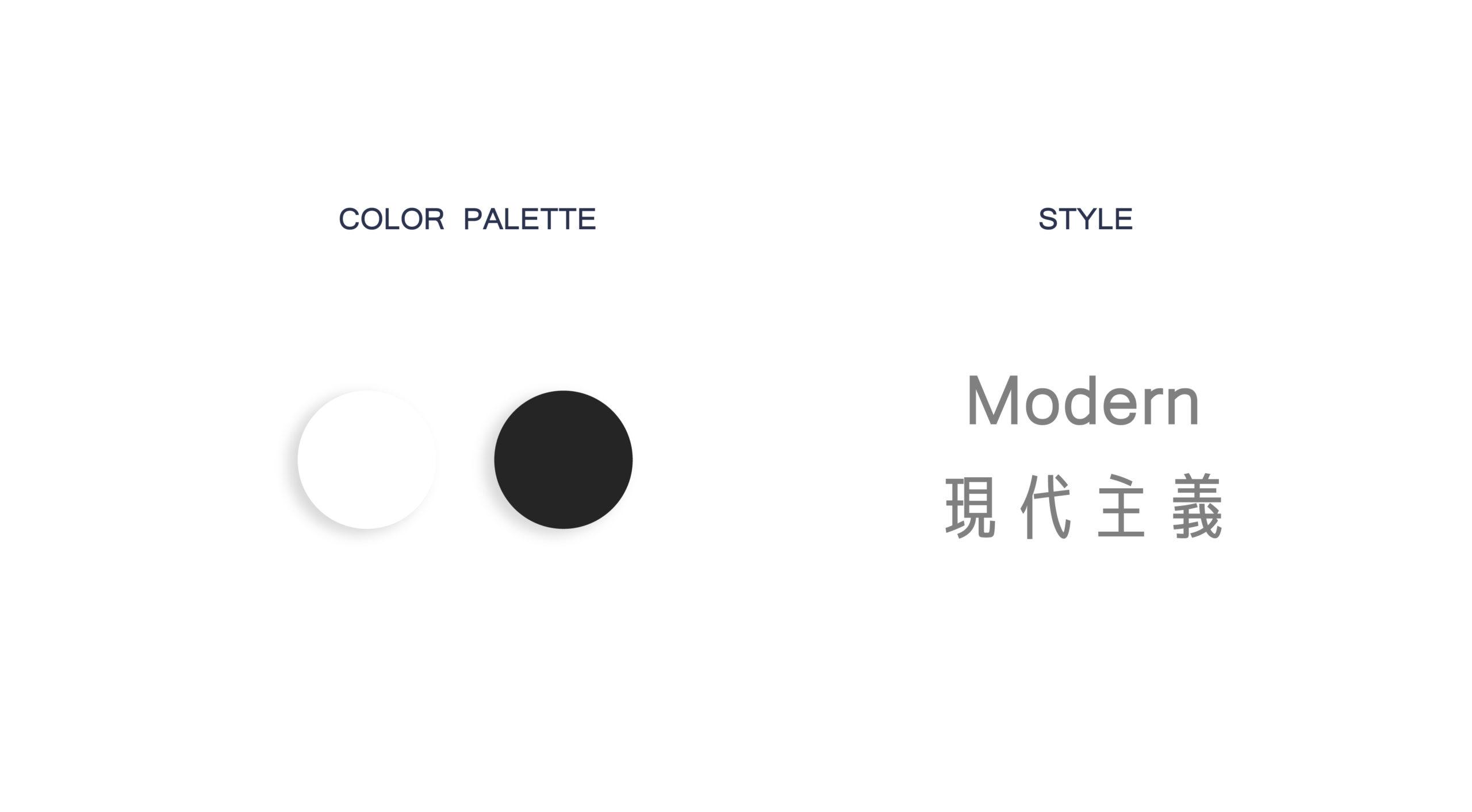 艾肯斯_官網_portfolio更新_1205-21-scaled.jpg