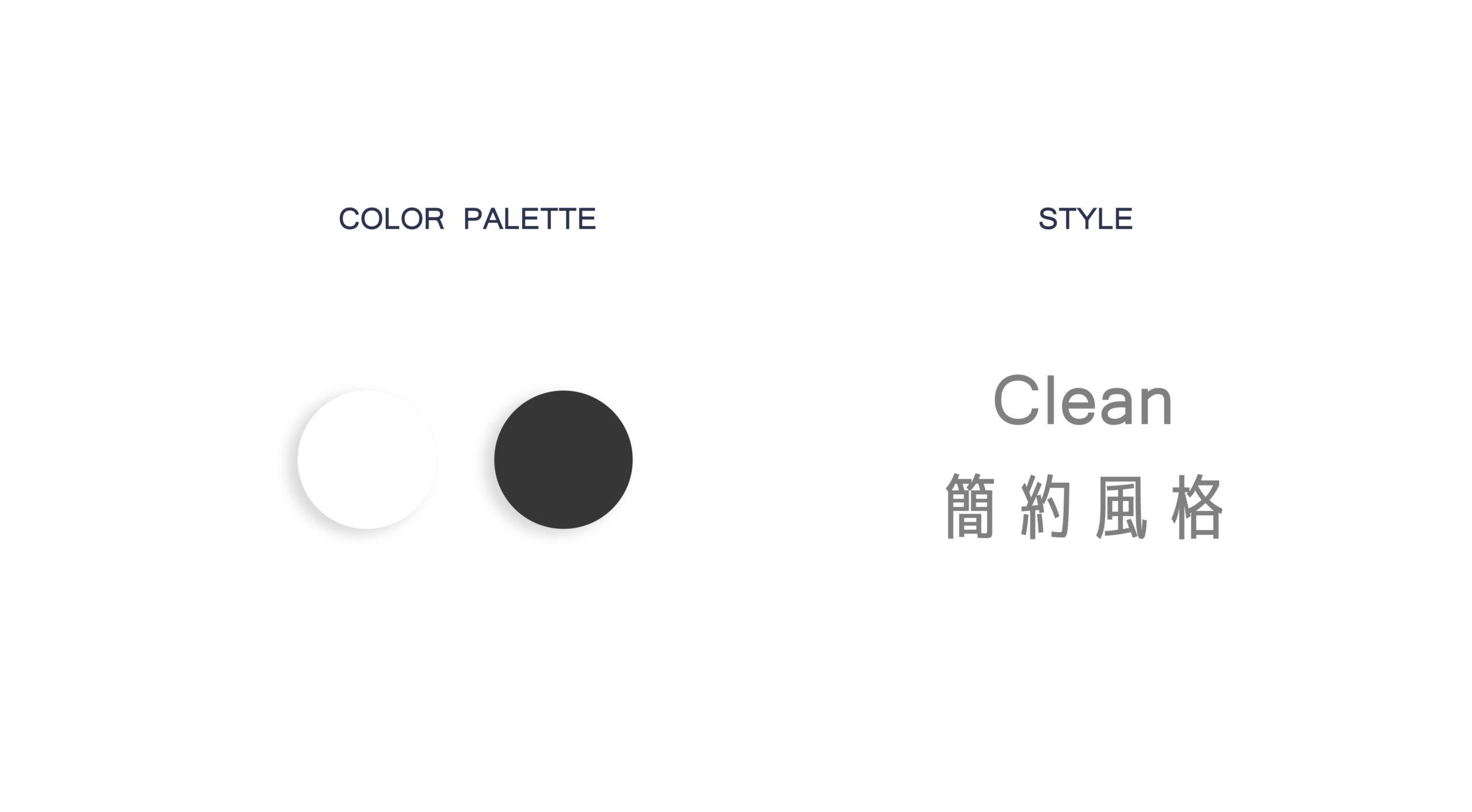 _官網_portfolio更新_1205-09-scaled.jpg