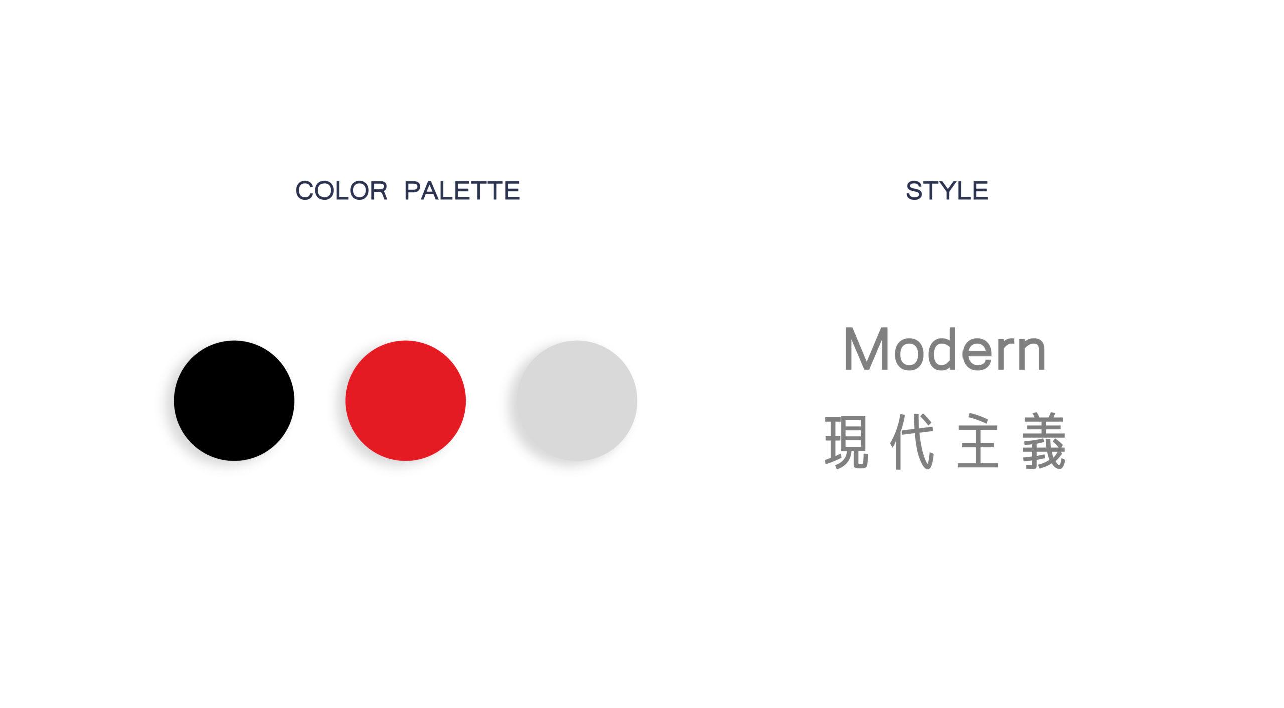 _官網_portfolio更新_1205-30-scaled.jpg