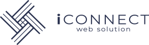 I Connect Web Solution