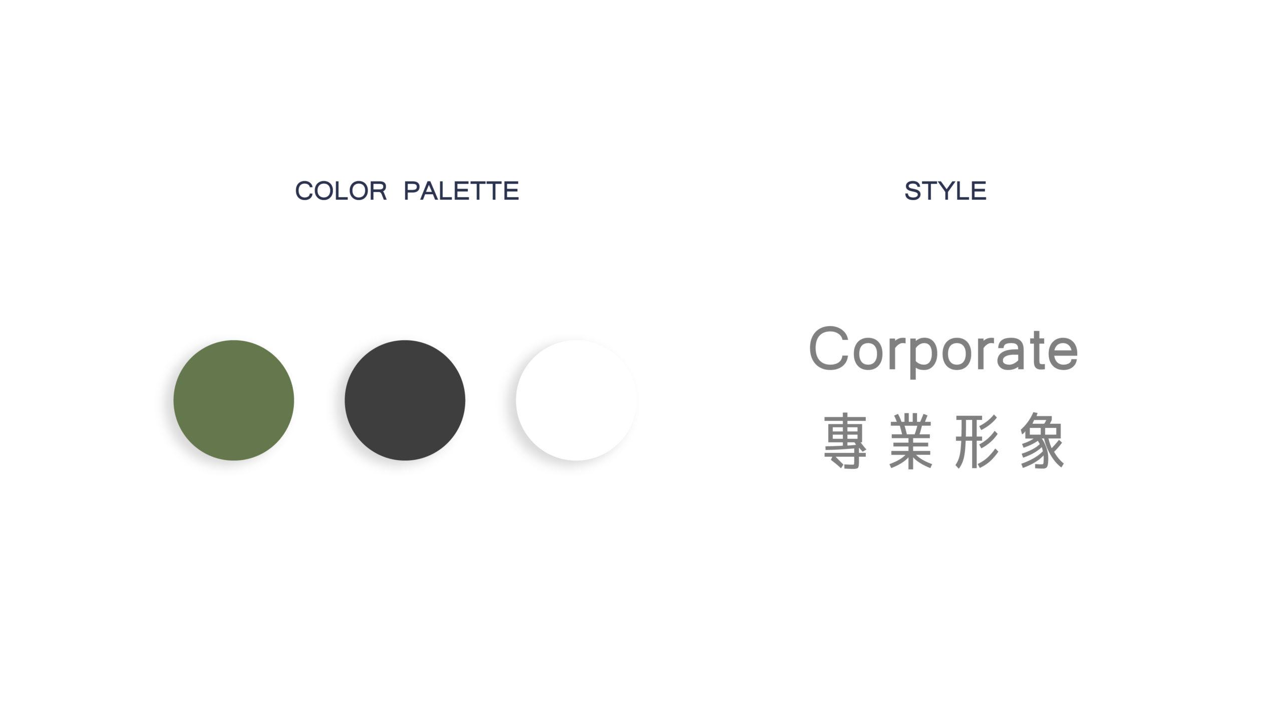 _官網_portfolio更新_1205-24-scaled.jpg
