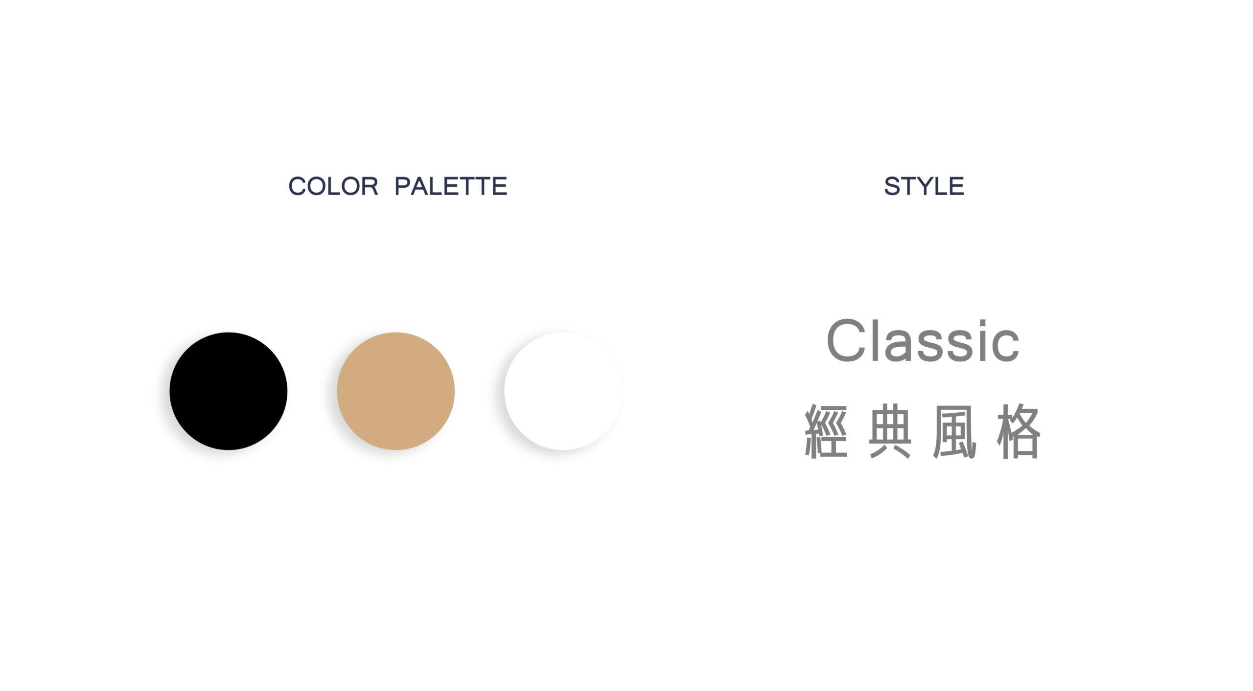 _官網_portfolio更新_1205-27-scaled.jpg