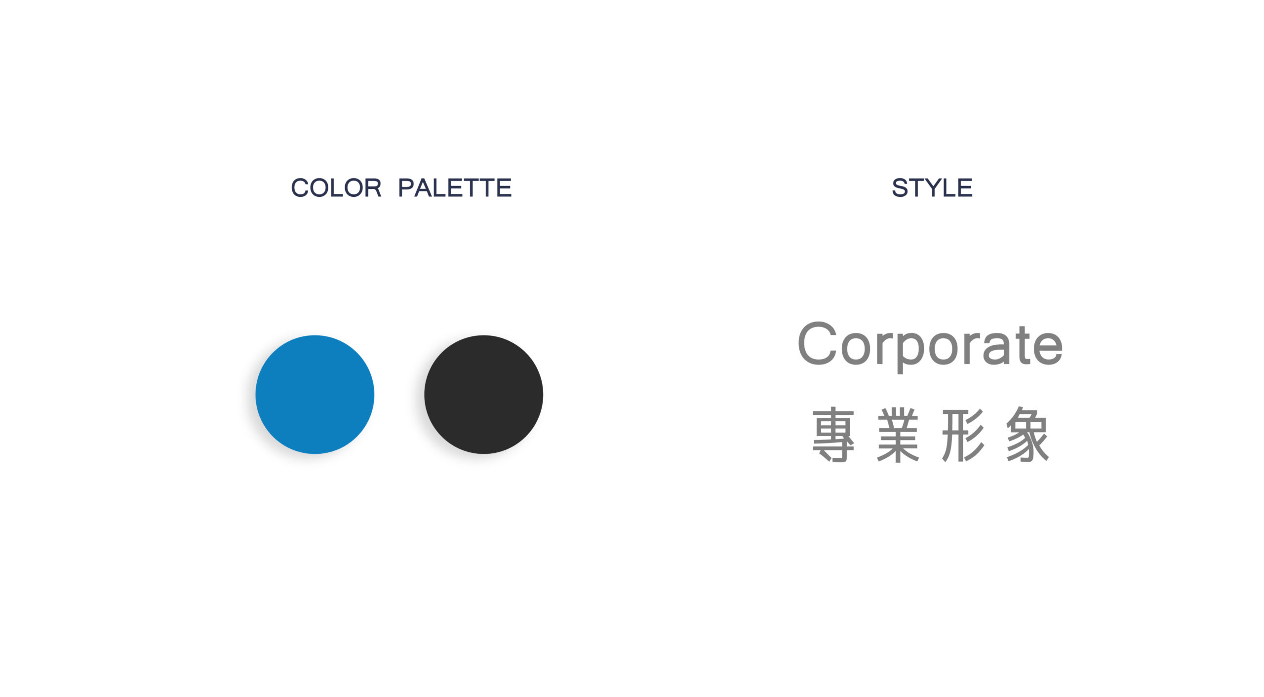 _官網_portfolio更新_1205-39-scaled.jpg