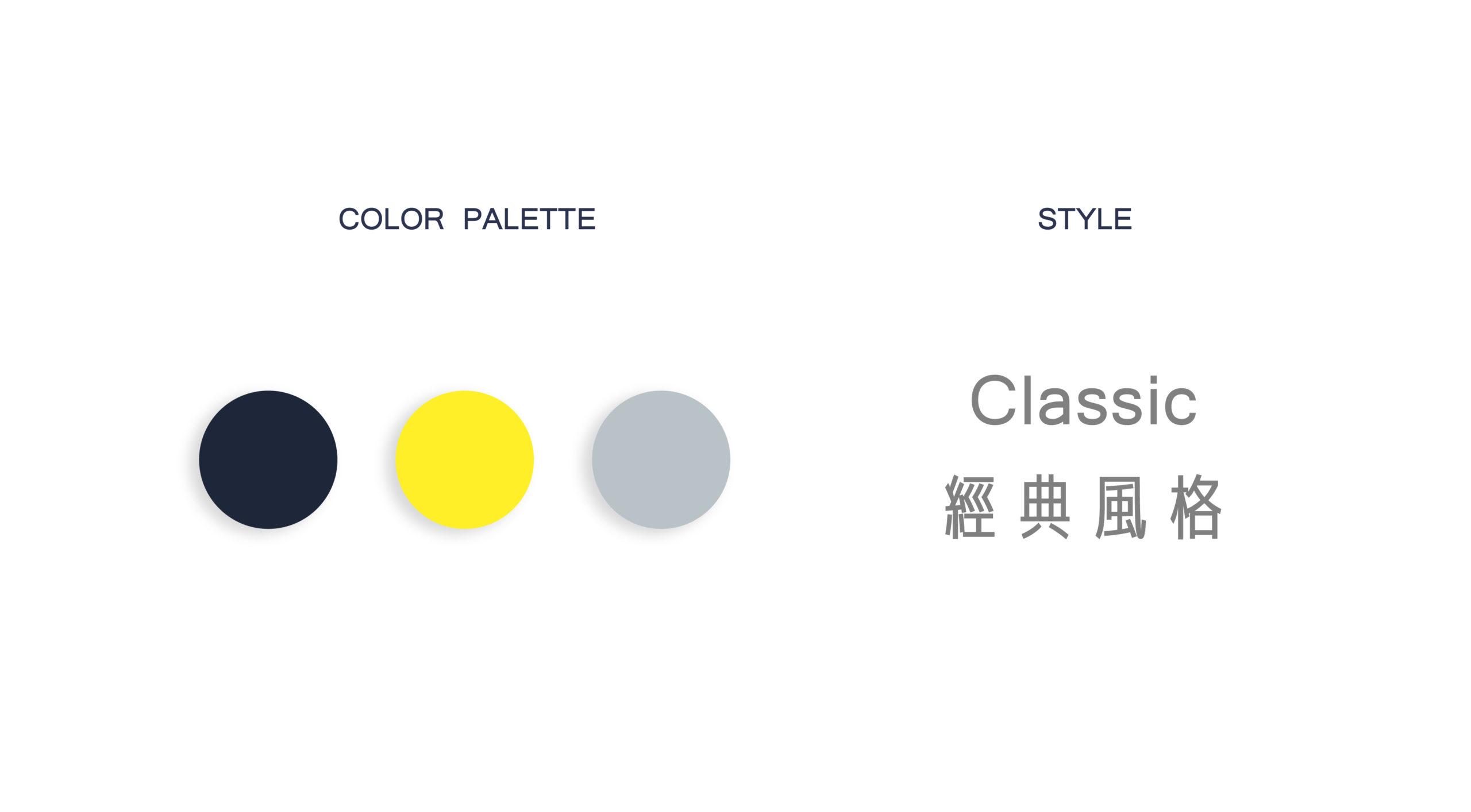 _官網_portfolio更新_1205-42-1-scaled.jpg