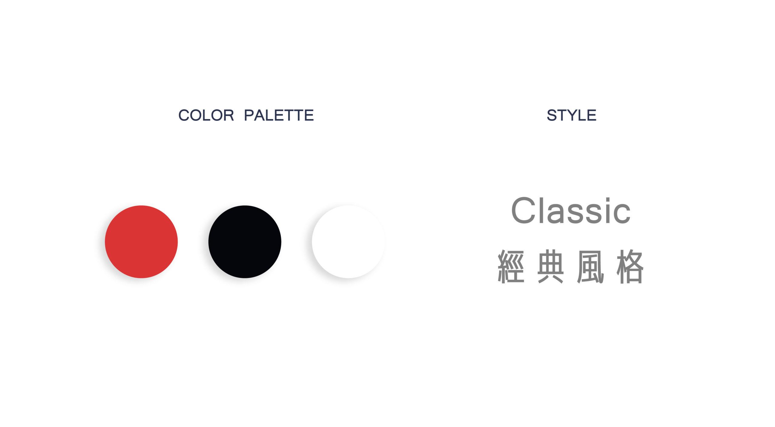 _官網_portfolio更新_1205-45-scaled.jpg