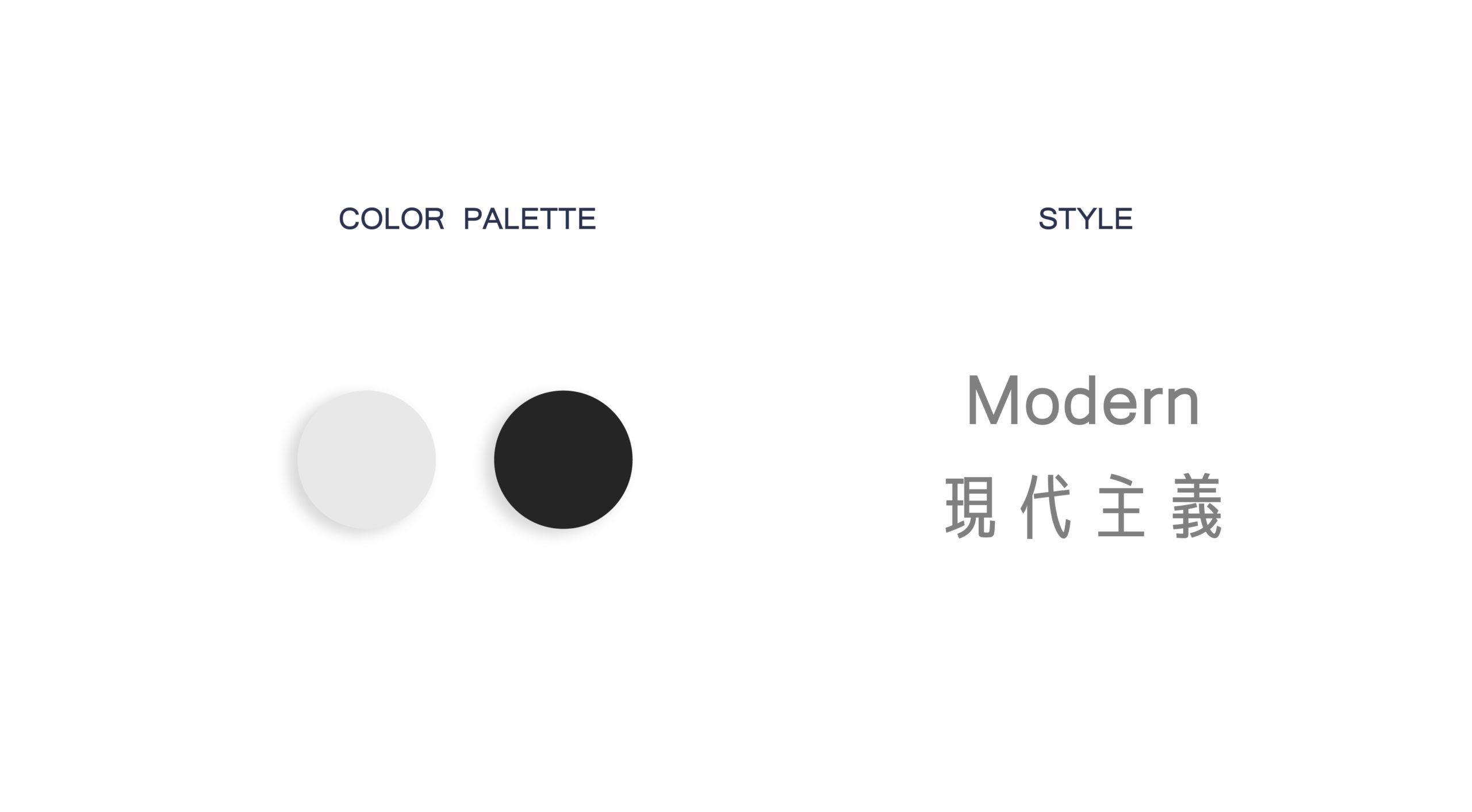 _官網_portfolio更新_1205-48-scaled.jpg