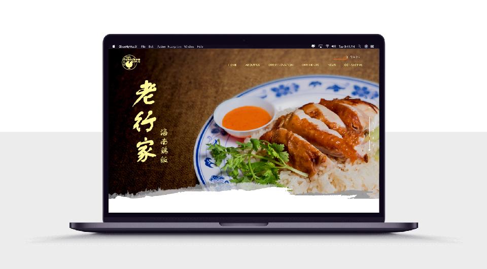 _官網_portfolio更新_0910-18.jpg