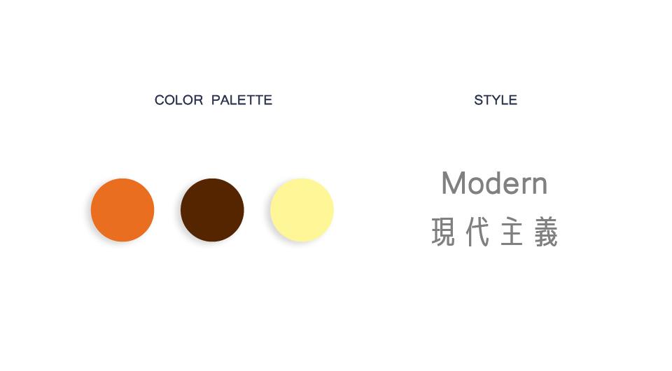 _官網_portfolio更新_0910-20.jpg