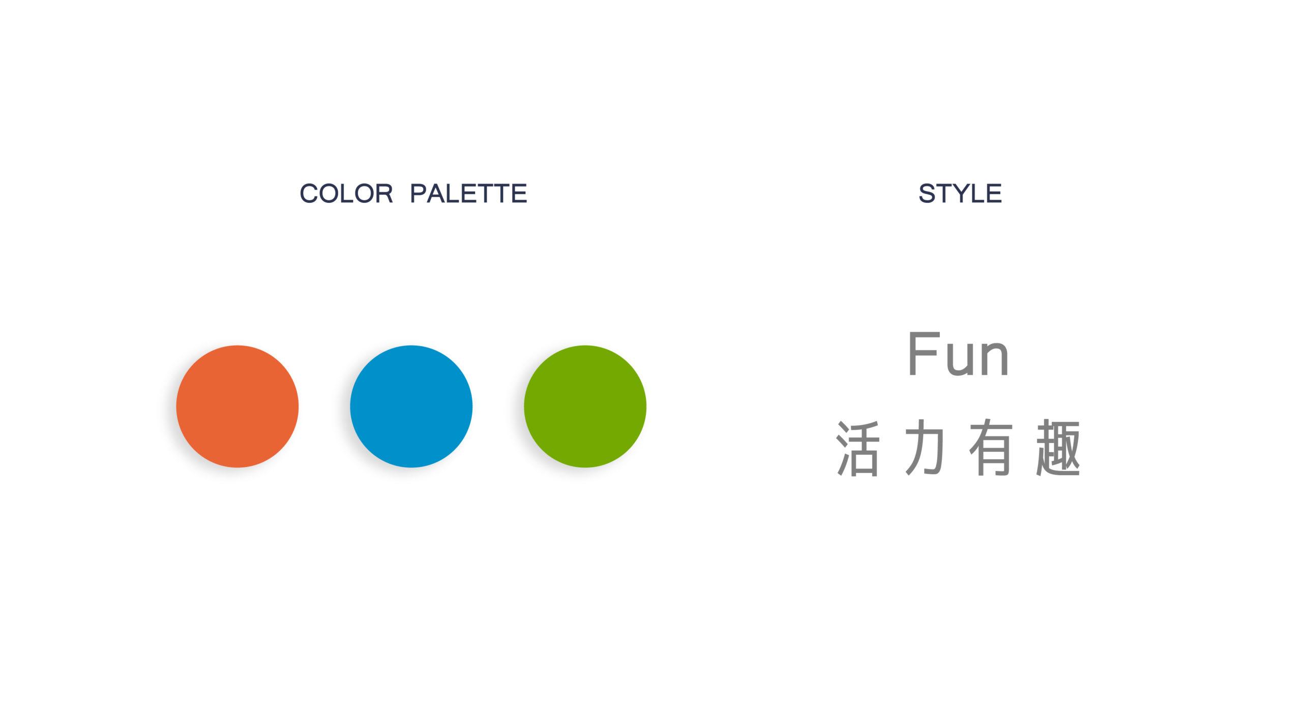 _官網_portfolio更新_1205-54-scaled.jpg