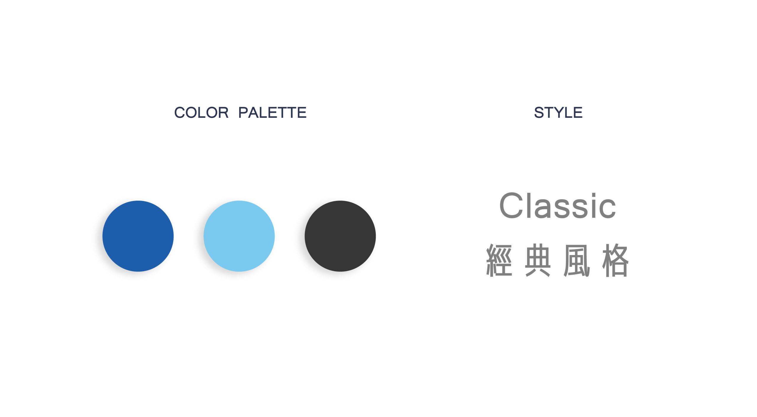 _官網_portfolio更新_1205-57-scaled.jpg