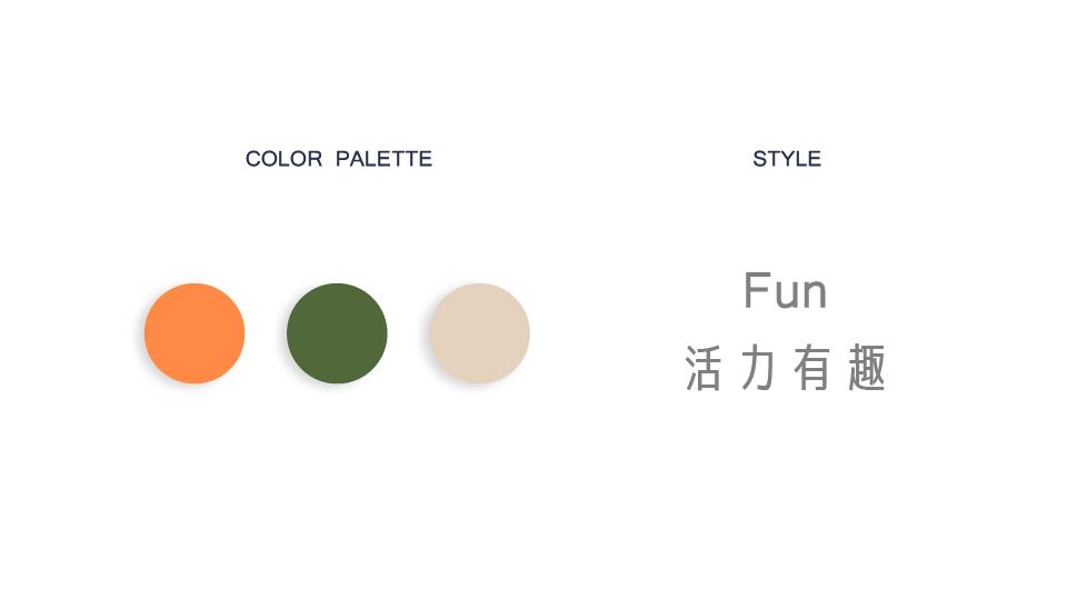 _官網_portfolio更新_0905-04.jpg
