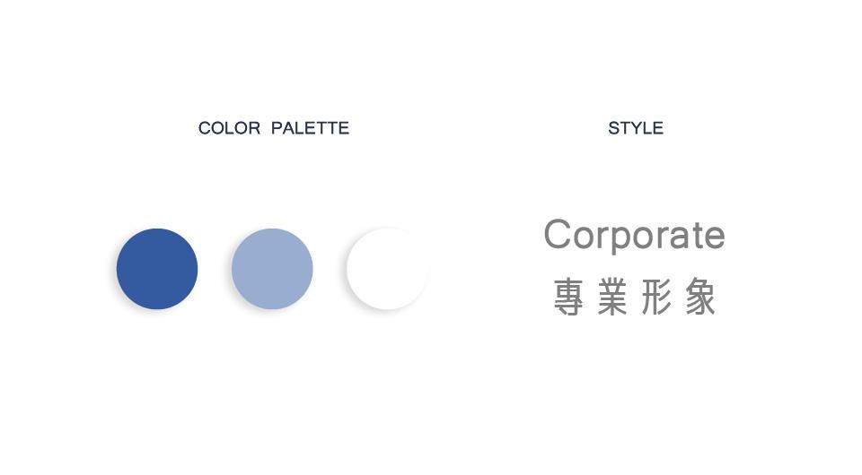 _官網_portfolio更新_0905-08.jpg