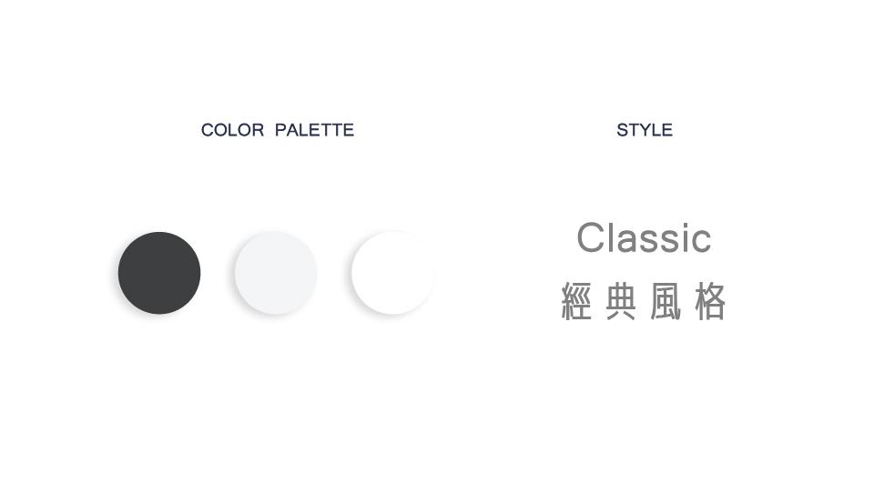 _官網_portfolio更新_0905-16.jpg