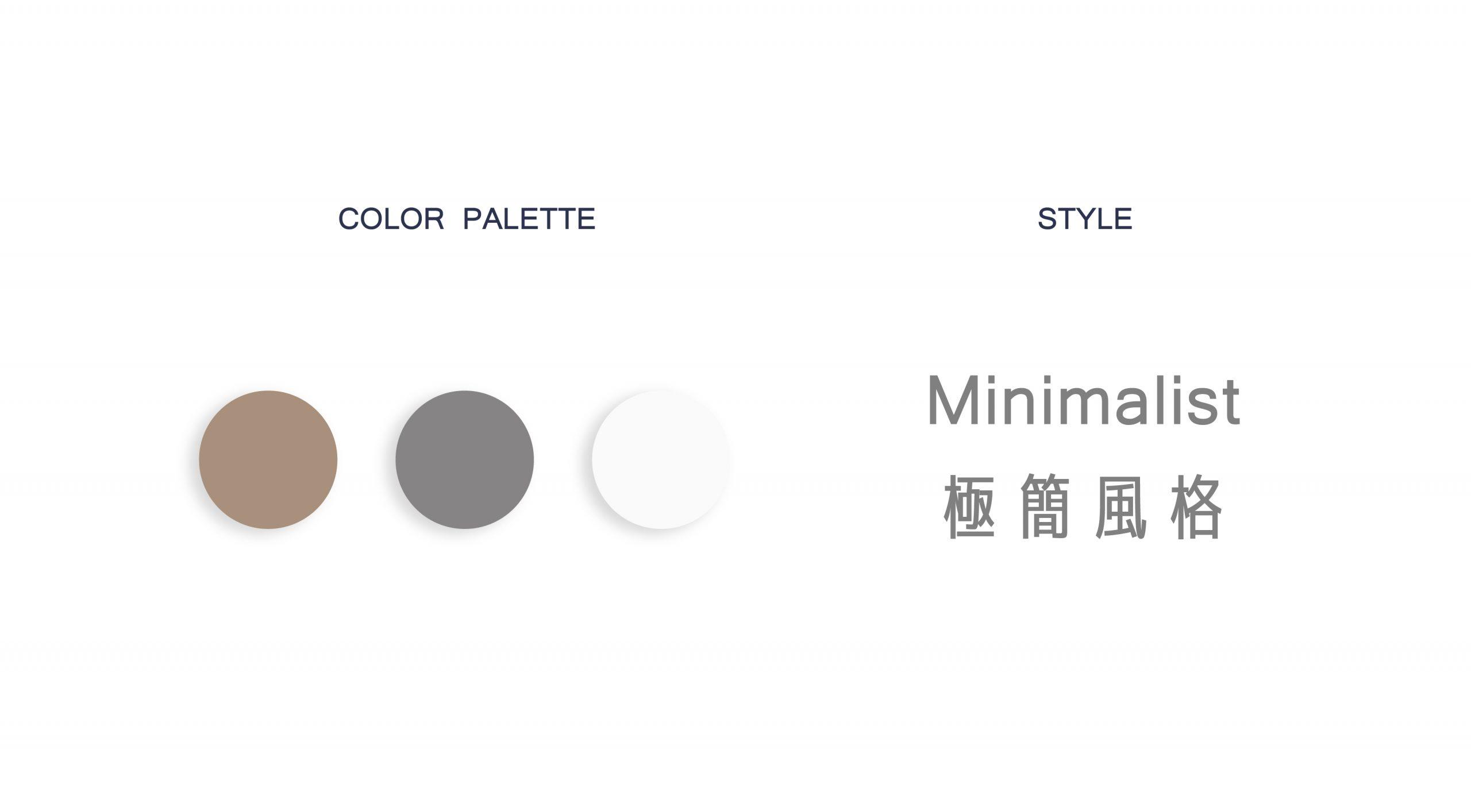 _官網_portfolio更新_0106-15-scaled.jpg