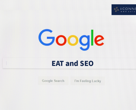EAT and SEO: Why Is It Important?
