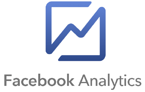 Facebook Analytics 像素