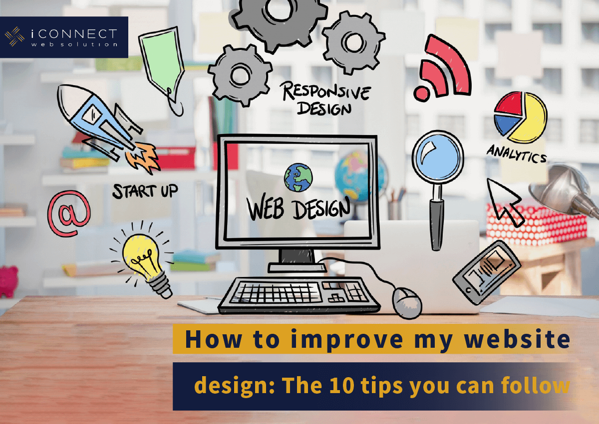 Five Quick Tips About Web Solution